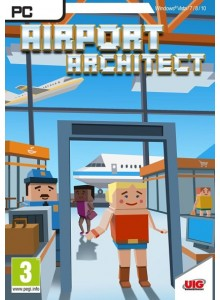 Airport Architect PC Download