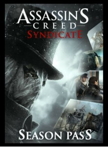 Assassin's Creed Syndicate: Season Pass PC Download