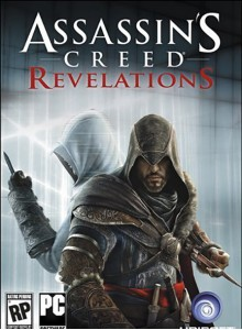 Assassin's Creed Revelations PC Download