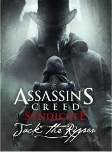 Assassin's Creed Syndicate: Jack The Ripper PC (Expansion)