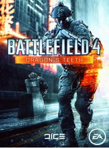 Battlefield 4 Dragon's Teeth PC Download