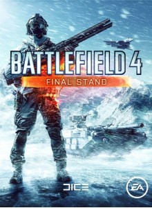 Battlefield 4 Final Stand PC Download