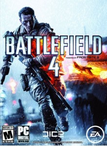 Battlefield 4 PC Download