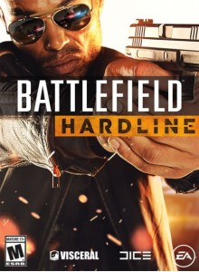Battlefield Hardline PC Download