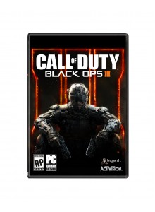 Call of Duty: Black Ops 3 PC Download