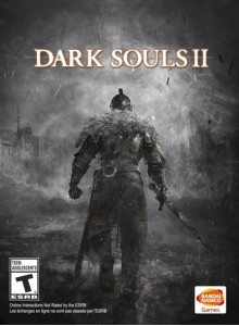 Dark Souls 2 PC Download
