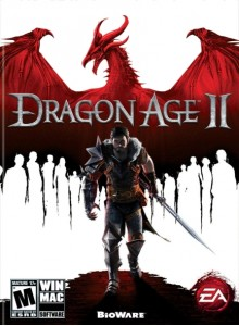 Dragon Age 2 PC/Mac Download