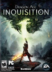 Dragon Age Inquisition PC Download