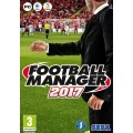 Football Manager 2017 PC/Mac Download