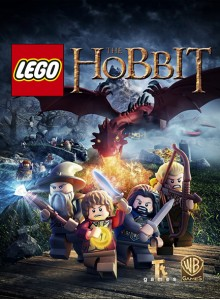 LEGO The Hobbit PC/Mac Download