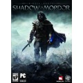 Middle Earth Shadow of Mordor PC/Mac Download