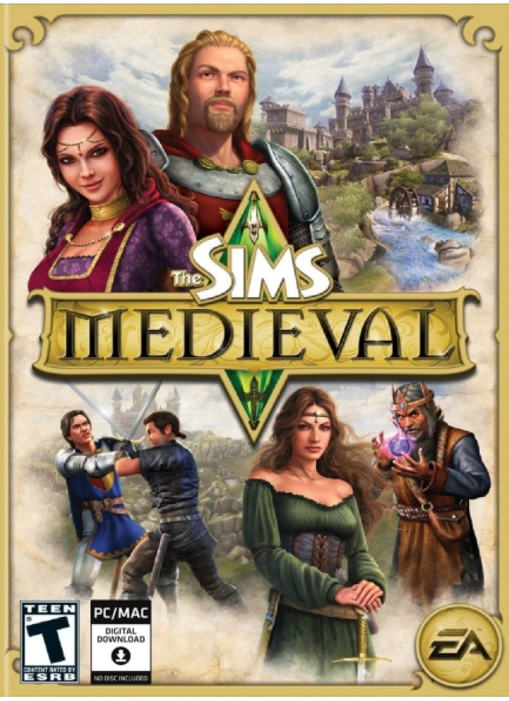 Sims 2 Full Game Download Mac