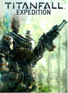 Titanfall Expedition DLC PC Download