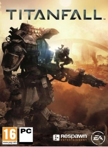 Titanfall PC Download
