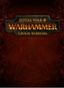 Total War: Warhammer - Chaos warriors Race Pack PC/Mac Expansion